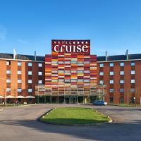 Hotel Cruise