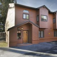 Mammoth Village Properties by 101 Great Escapes
