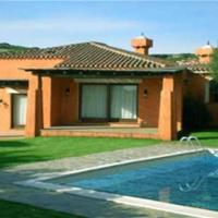 Villa Sira