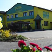 Gasthof zum Flughafen – hotel w pobliżu miejsca Lotnisko Graz - GRZ w mieście Feldkirchen bei Graz