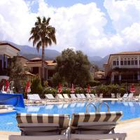 Ova Resort Hotel