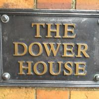 The Dower House Apartments