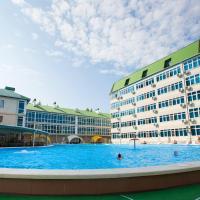 Sofia Resort