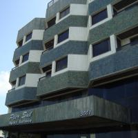 Pier Sul Apartaments