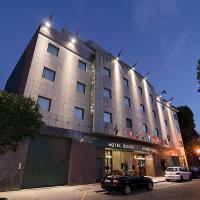 Hotel Douro