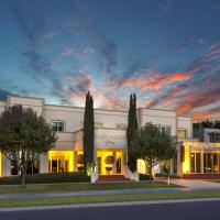 Best Western PLUS - The Carrington