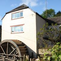 The Old Mill B&B