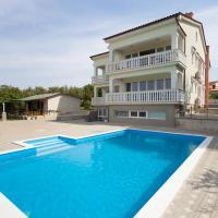 Apartments Gorančica