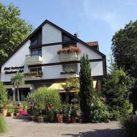 Hotel Restaurant Schachener Hof