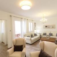 Sitges Centre Mediterranean House