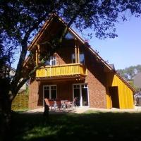 Usedom Suites Zinnowitz