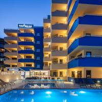 Ibiza Heaven Apartments