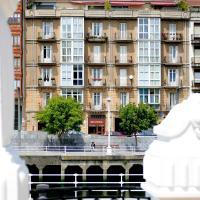 Hotel Ripa