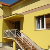Hostel Sebol