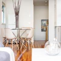 Complete Host Richmond Townhouse Collection