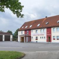 Landgasthof Birkel