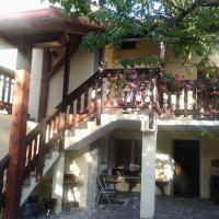 Apartments Hemingway House