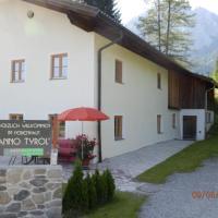 anno Tyrol
