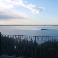 Agriturismo Il Casale Del Lago