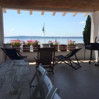 Verde Blu Lakefront Boutique Holiday Apartments Trevignano Romano