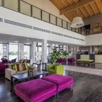 Hotel & Residence Villa Bartolomea