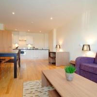 Reading Serviced Apartments