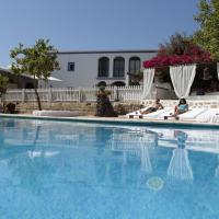 leMarquis Ibiza Adults Only