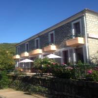 Hotel Les Calanques