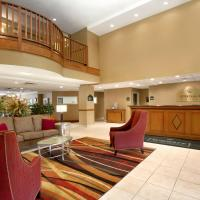 Wingate by Wyndham - Chattanooga