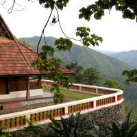 Paradisa Plantation Retreat