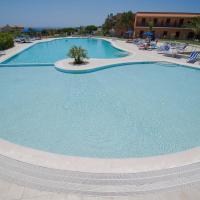Hotel Cala Reale