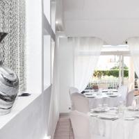 Hotel Sant'Agata