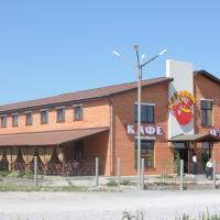 Kazanok