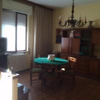 Casa Miledy