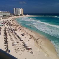 Cancun Zone