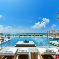 Les 10 Meilleurs Hôtels à Miami Beach