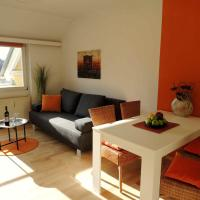Appartement Homing