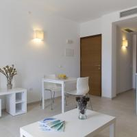 Apartaments Proa Es Pujols ( Only Adults )