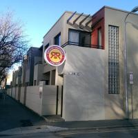 RNR Serviced Apartments Adelaide - Wakefield St