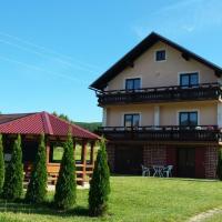Villa Jelena