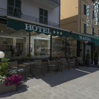 Los 30 mejores hoteles de Sestri Levante, Italia (precios ...