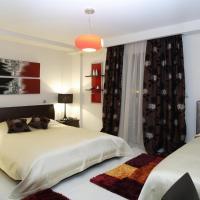 Dellagio Hotel