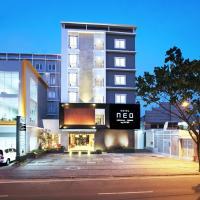 Hotel NEO Cirebon by ASTON
