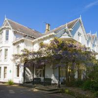 Sidholme Hotel