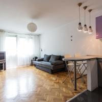 Kate Apartment