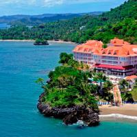 Bahia Principe Luxury Samana - Adults Only All Inclusive