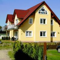 Ferienhaus Puschmann - FeWo 03