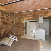Loft n°18