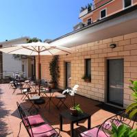 Villa Santacroce