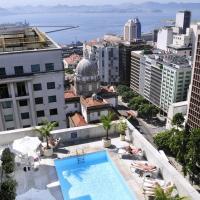 Windsor Guanabara